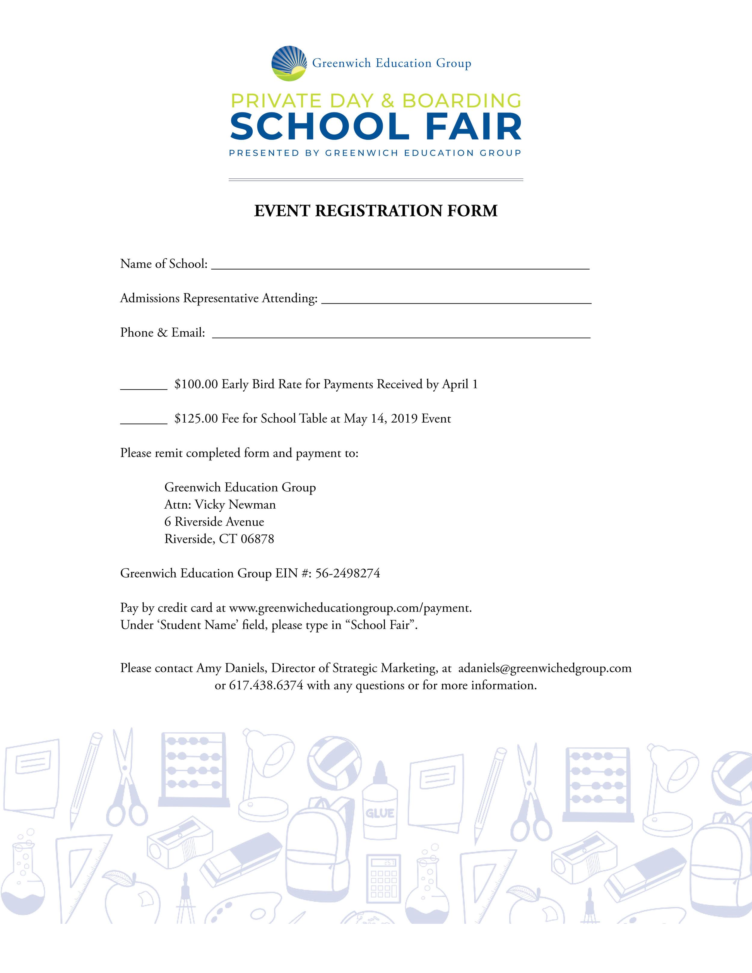 2019 School Fair Registration.jpg