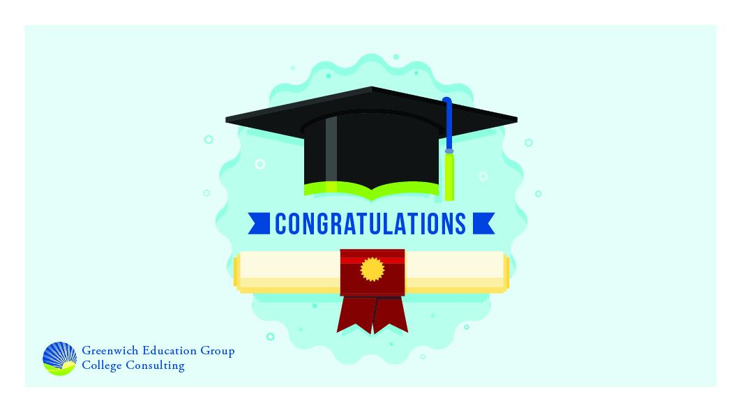 GEGCC_Congratulations-01.jpg