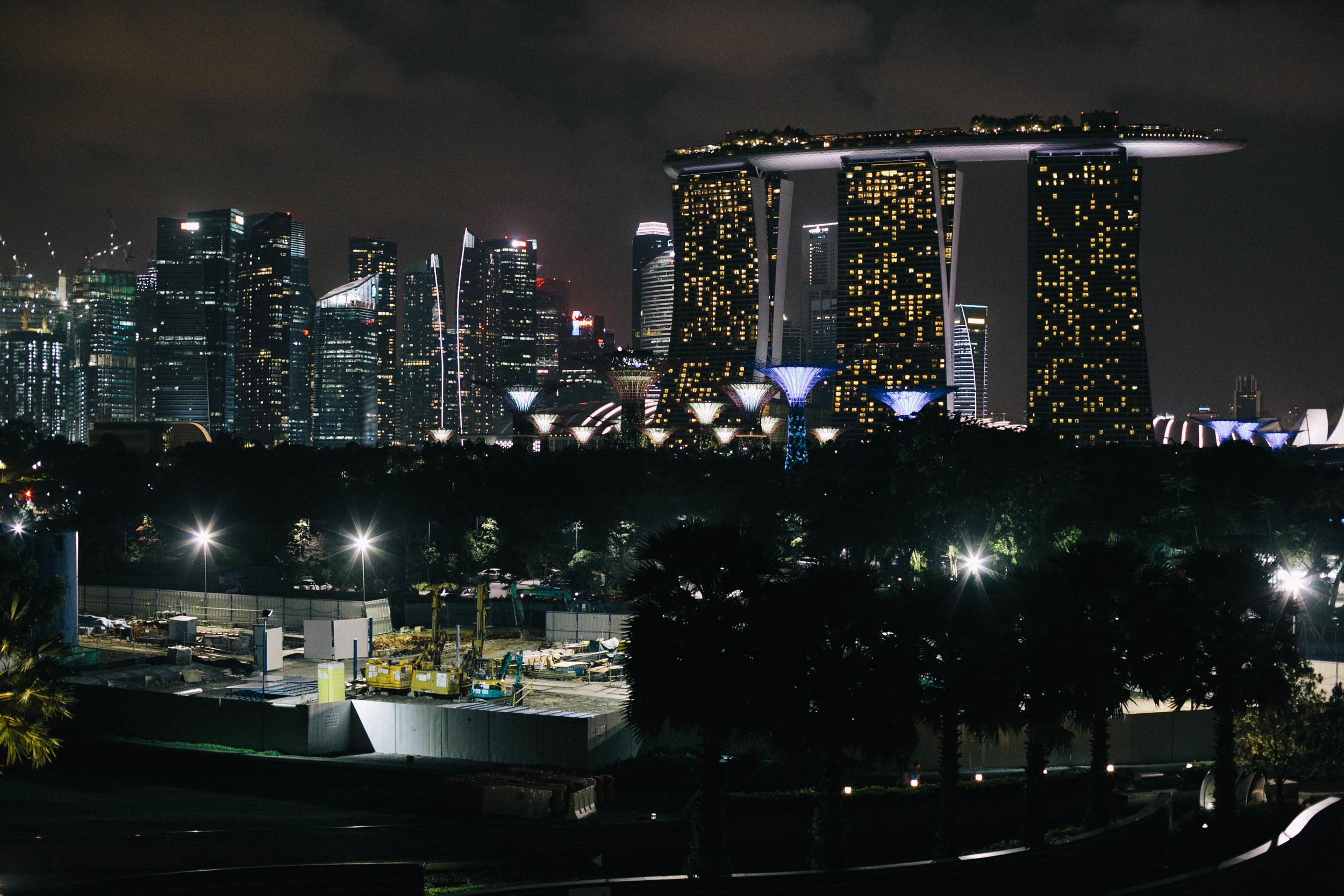 Singapore-167.jpg
