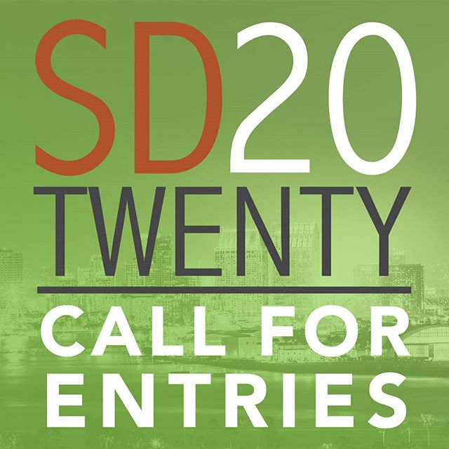 Looking for Food and Drink donations to feature at this Best-of-San-Diego event raising funds for refugee and immigrant students! events@sd20twenty #sd20twenty #bestofsd #refugees