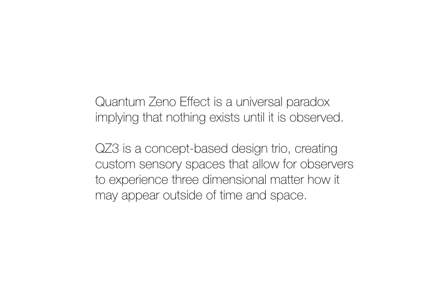 QZ3 Card Back jpg.jpg