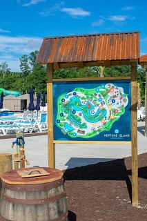 Neptune Park1.jpg