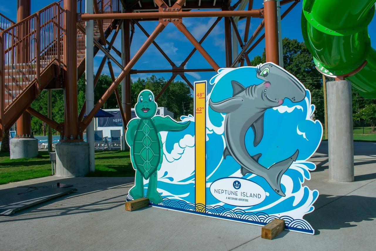Neptune Park2.jpg
