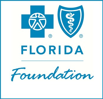 Florida Blue Foundation Awards $2.5 Million in Grants -