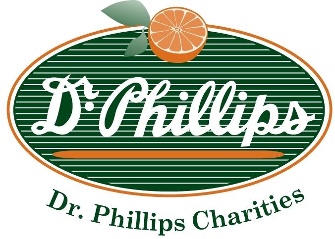 Dr. Phliips Charities.JPG
