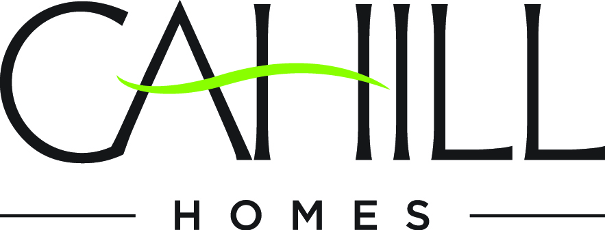 Cahill Homes.jpg