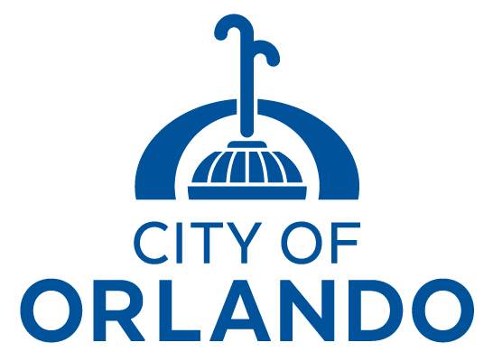 City of Orlando.png