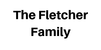 The Fletcher Family.png