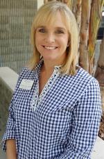 Michelle Cash Welcome Photo (1) (3).jpg