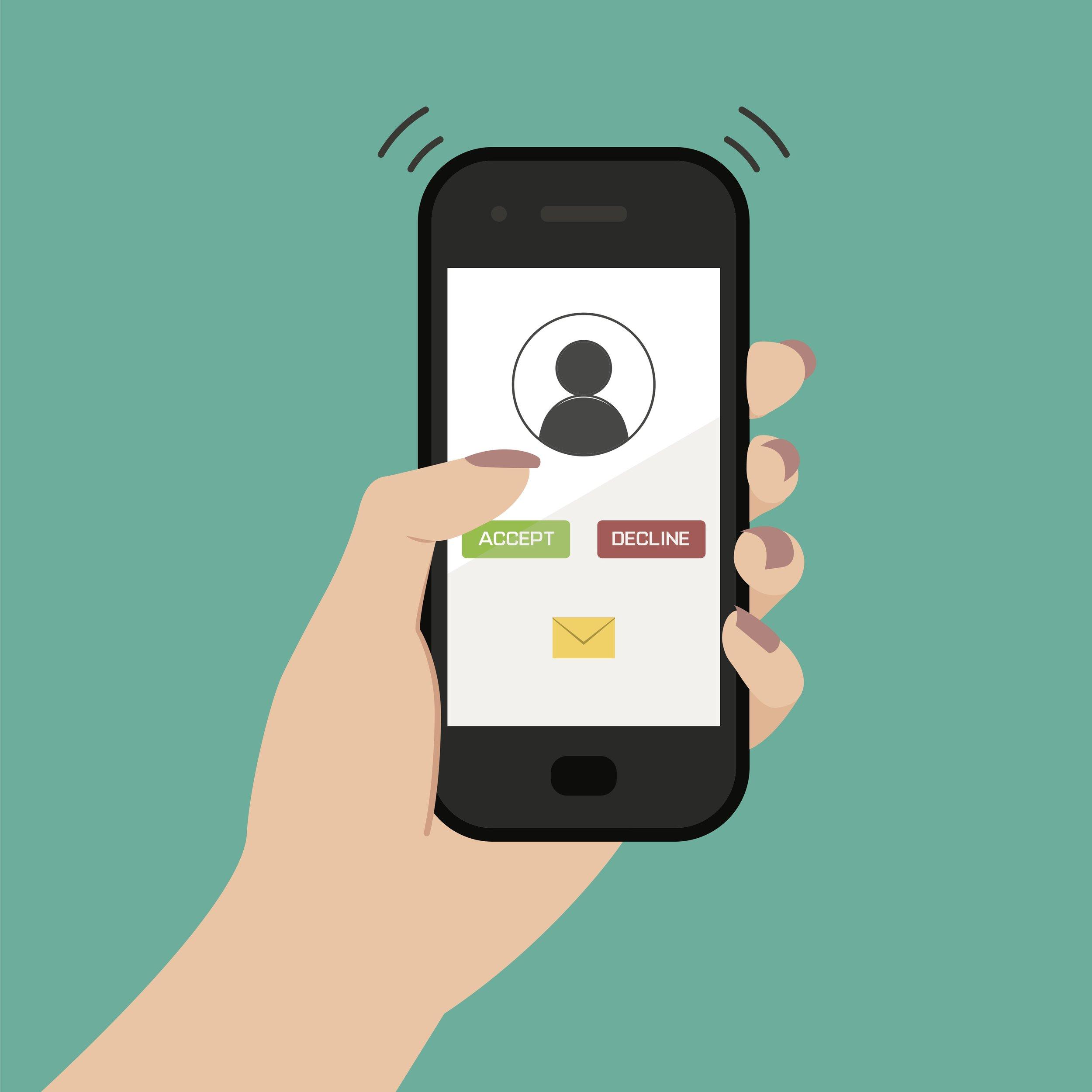 Receiving-a-call-concept-906399862_4167x4167.jpg