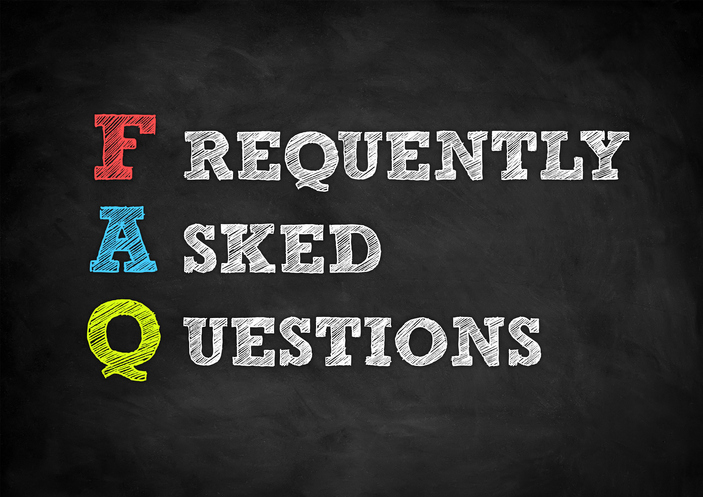 FAQ---Frequently-Asked-Questions-1057134174_706x499.jpeg