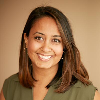 Wellstruck Women Entrepreneurs | Esha Dev of Saffron PR
