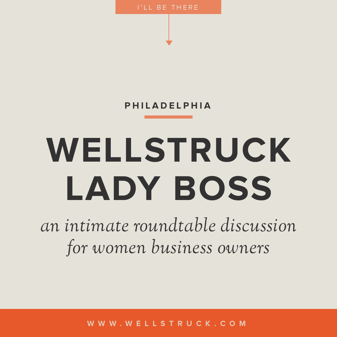 Wellstruck-Lady-Boss-Instagram-1080x1080 copy.png