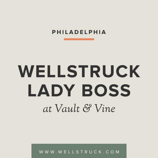 Wellstruck-Lady-Boss-Blog-3x3.png