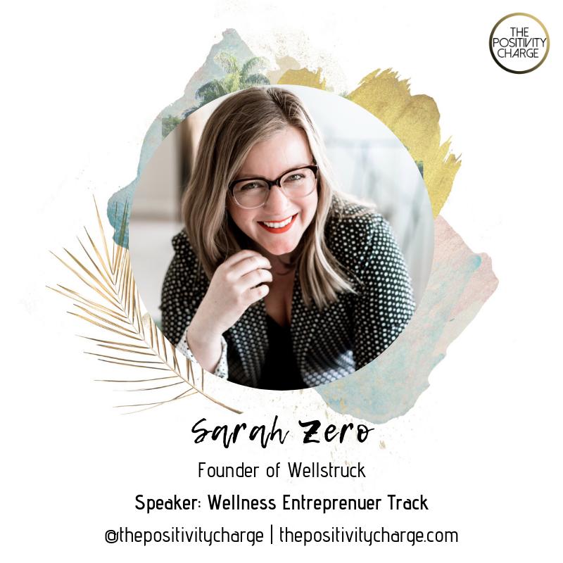 Sarah-Zaro.png