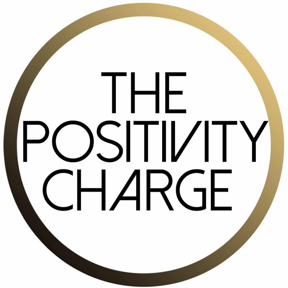 The-Positivity-Charge.jpg