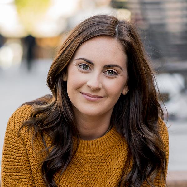 Amazon Retail Consultant Megan Stanczak | Stanczak Retail Consulting