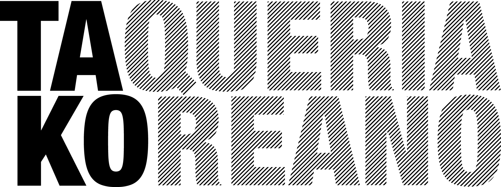 TAKO logo_grey png.png