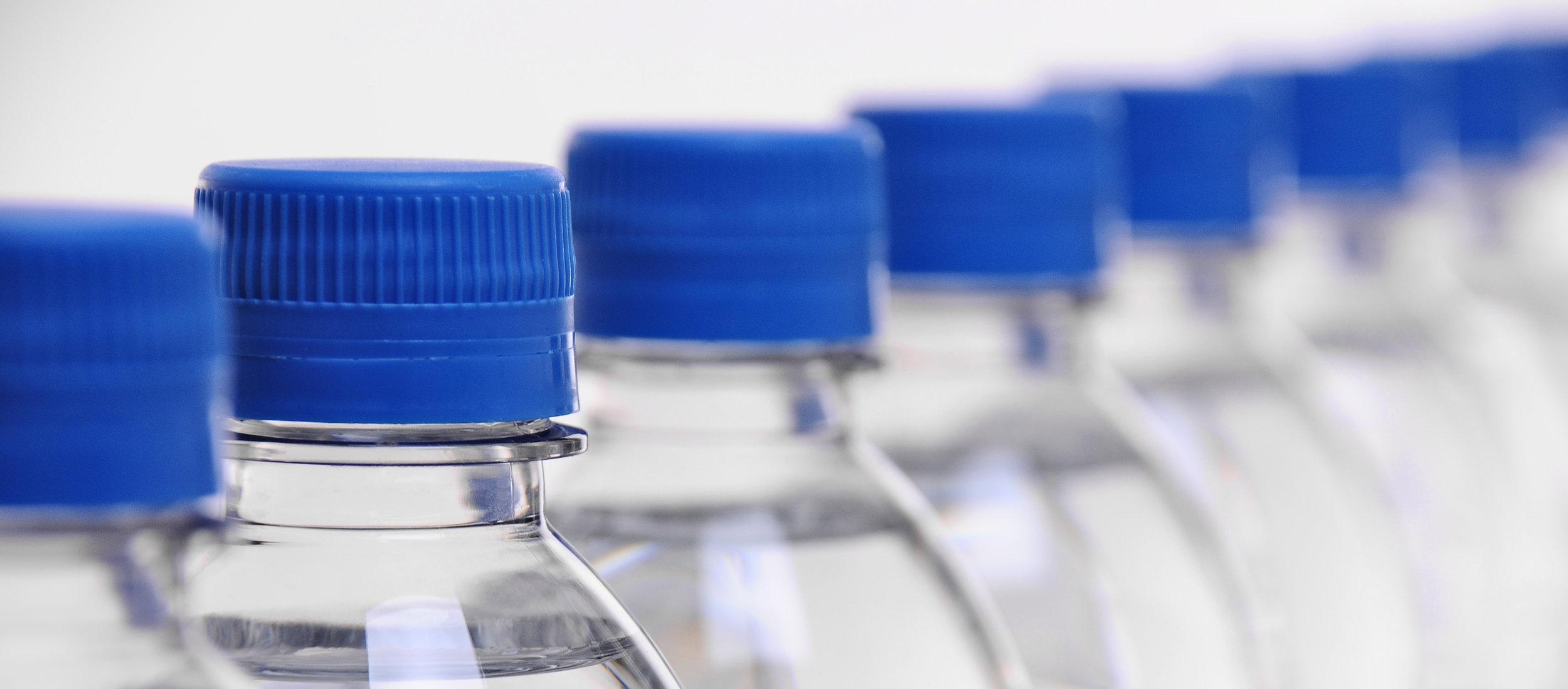 bottles-pano.jpg
