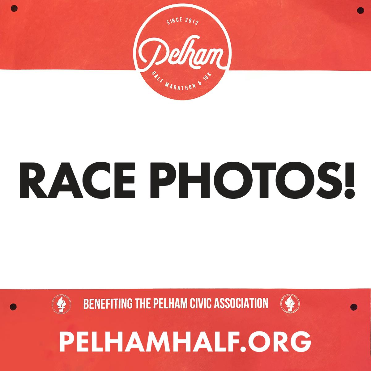 race photos bib.png