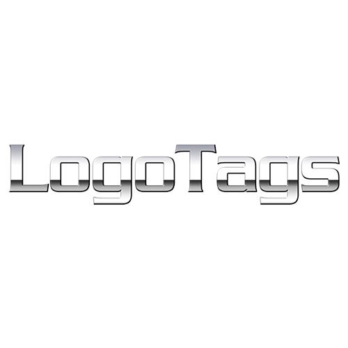LogoTags