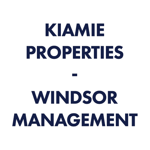Kiamie Properties - Windsor Management