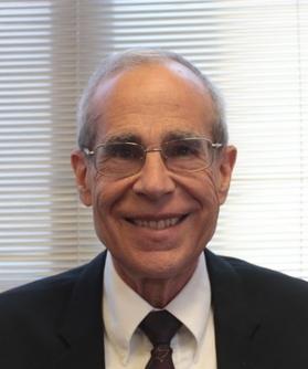 Robert Altshuler, NJ Real Estate Attorney