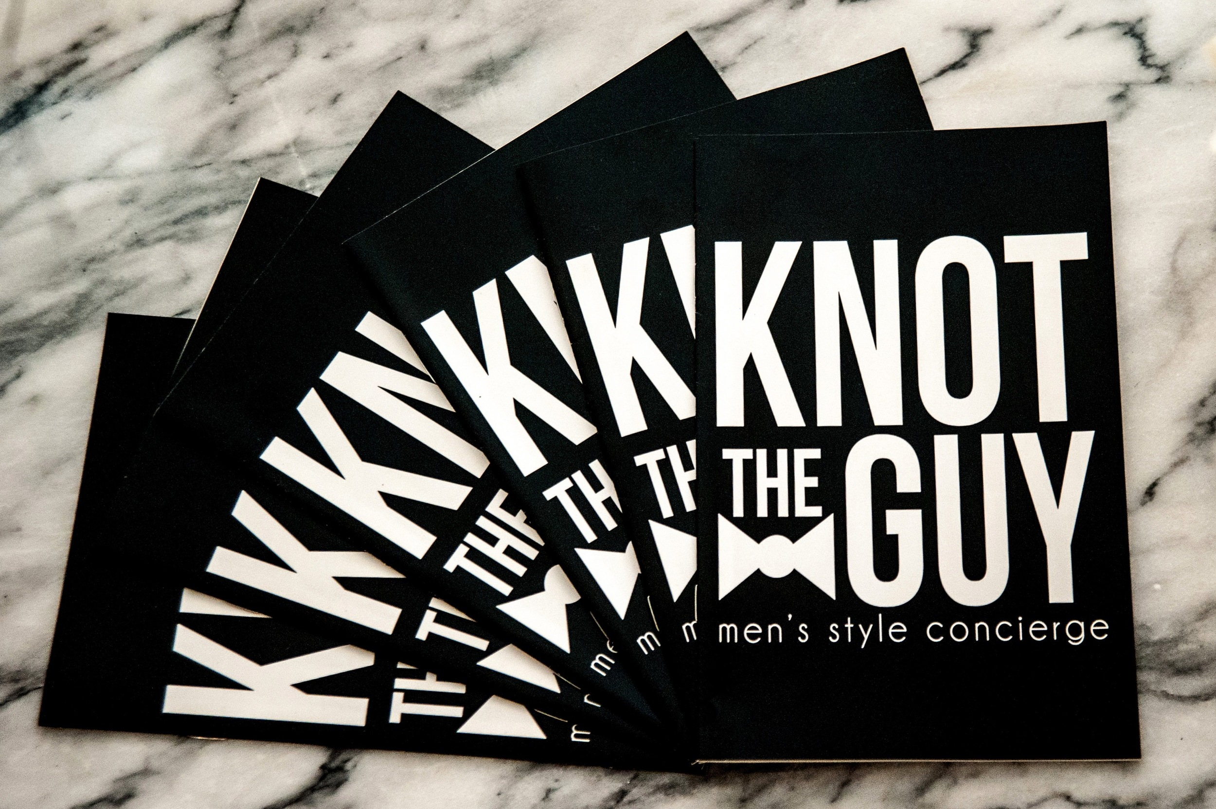 Knot the Guy_Launch_028.jpg