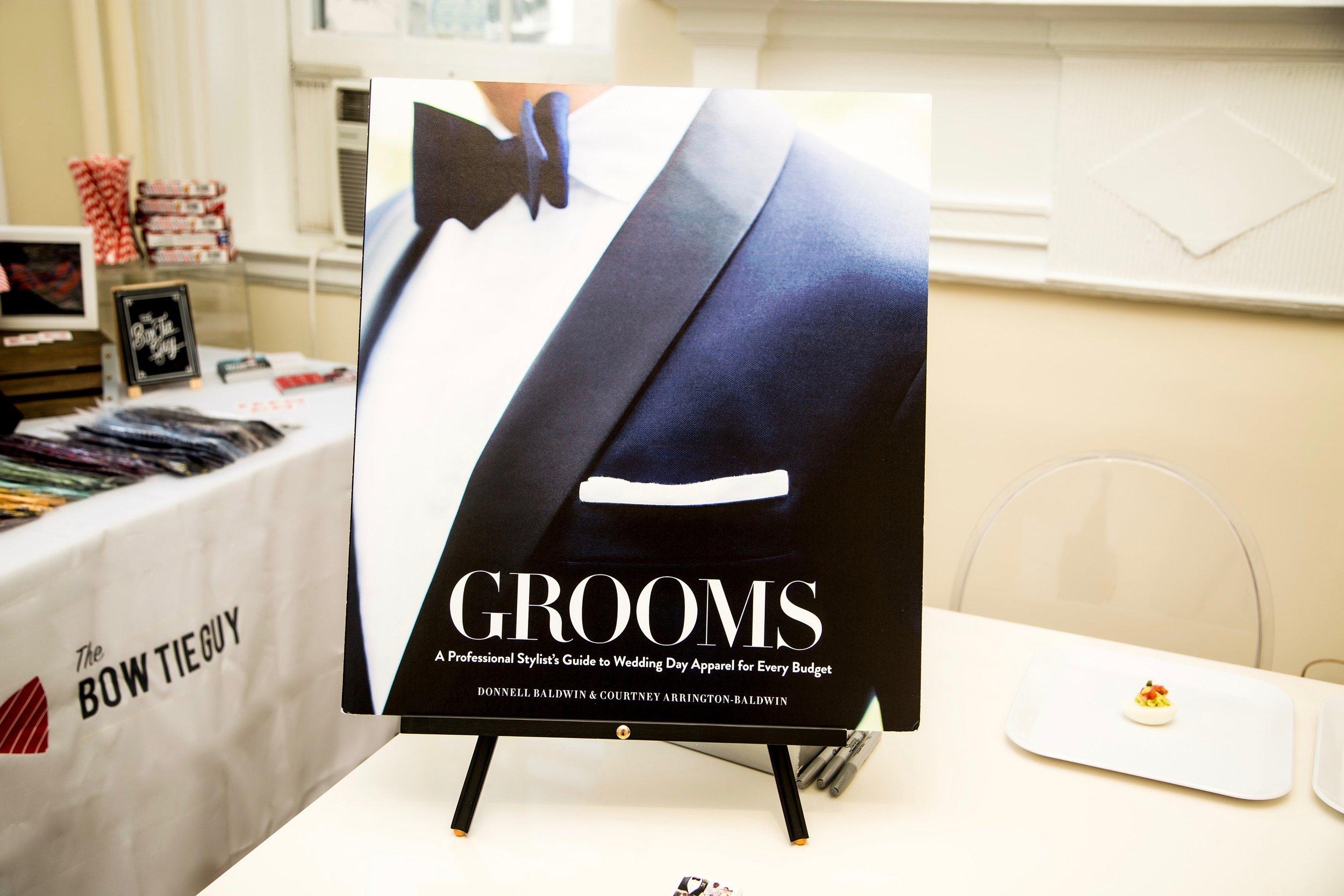 Grooms Style Event_037.jpg