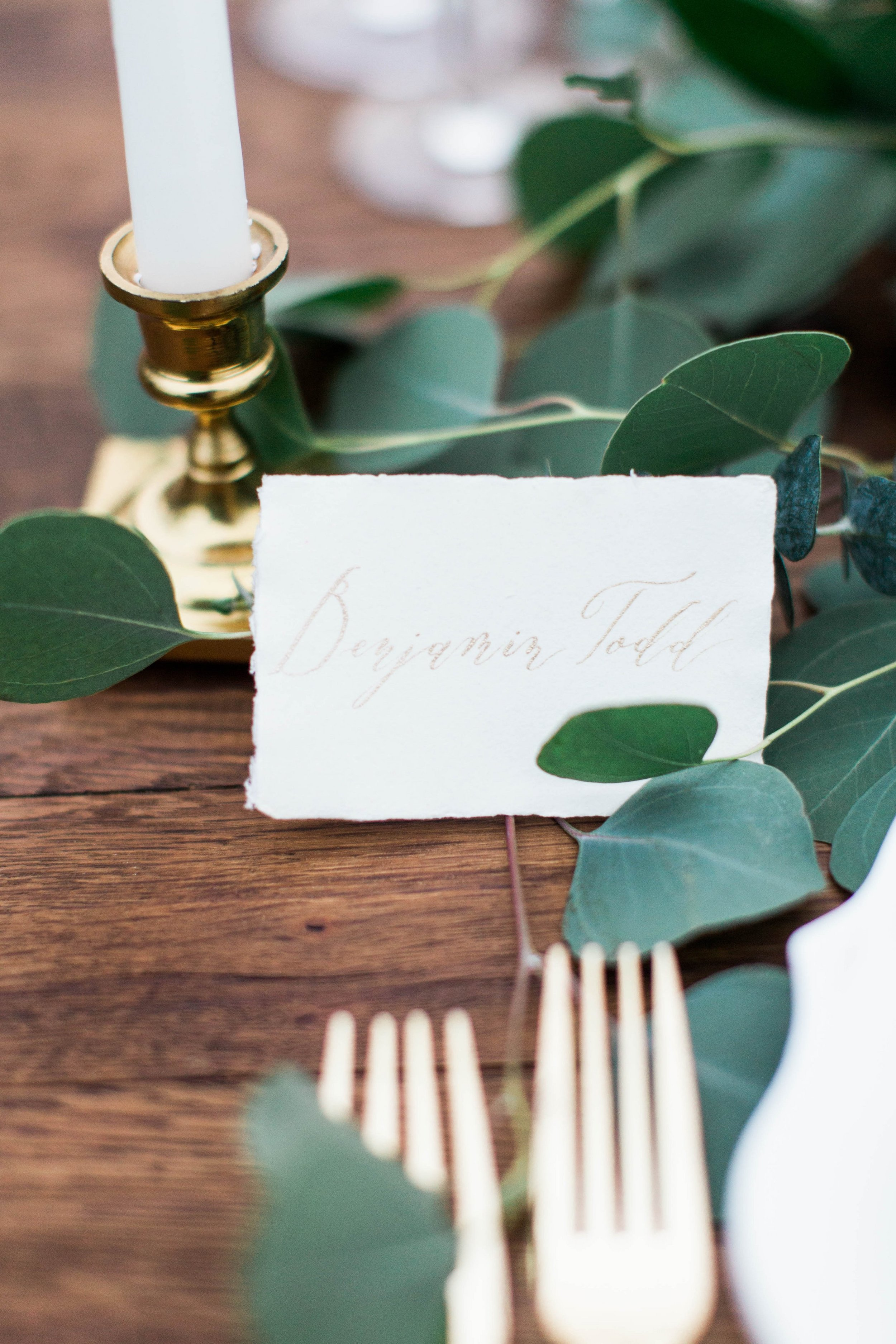 English Garden Styled Shoot Submission-0094.jpg