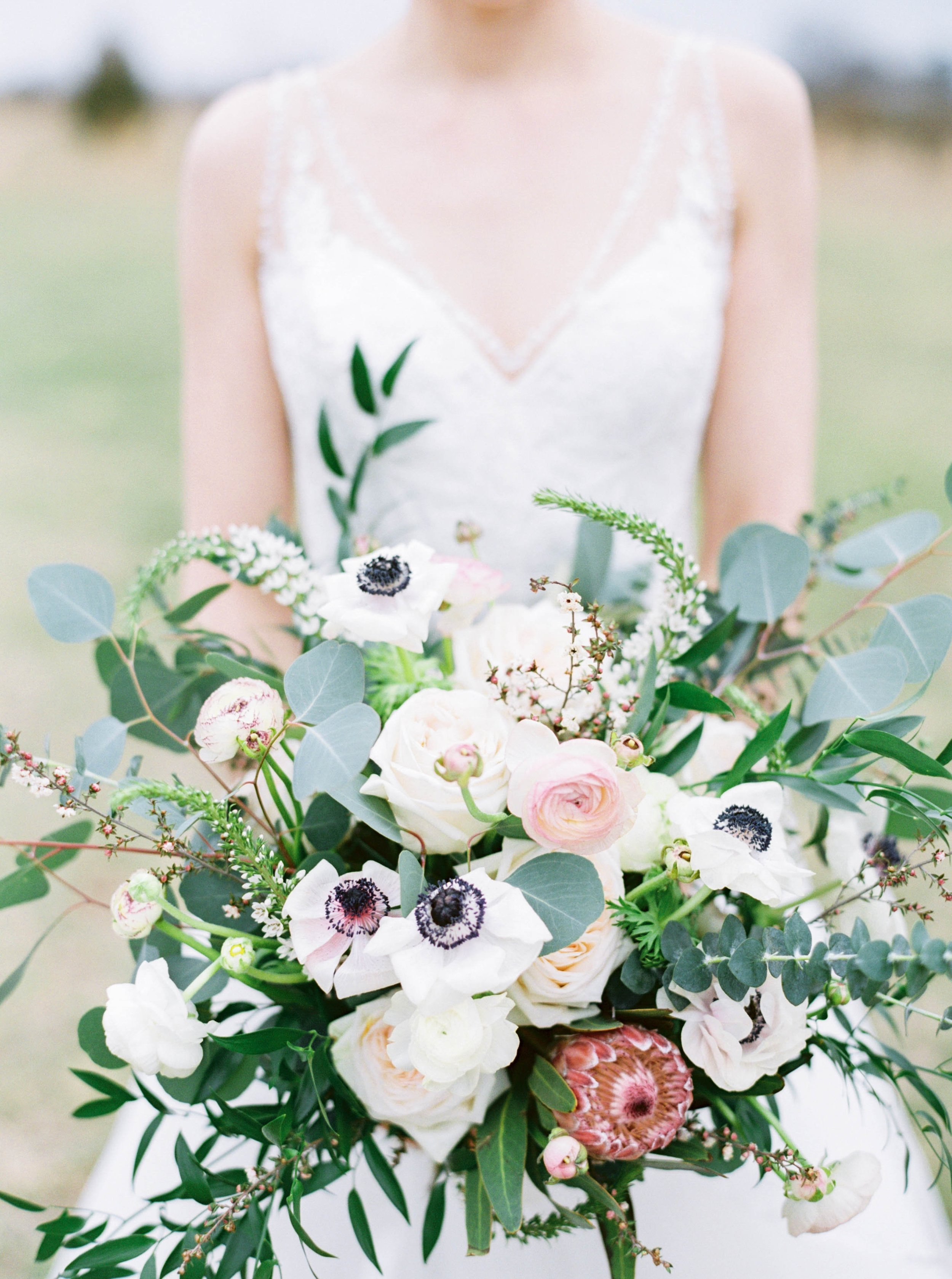 English Garden Styled Shoot Submission-0134.jpg