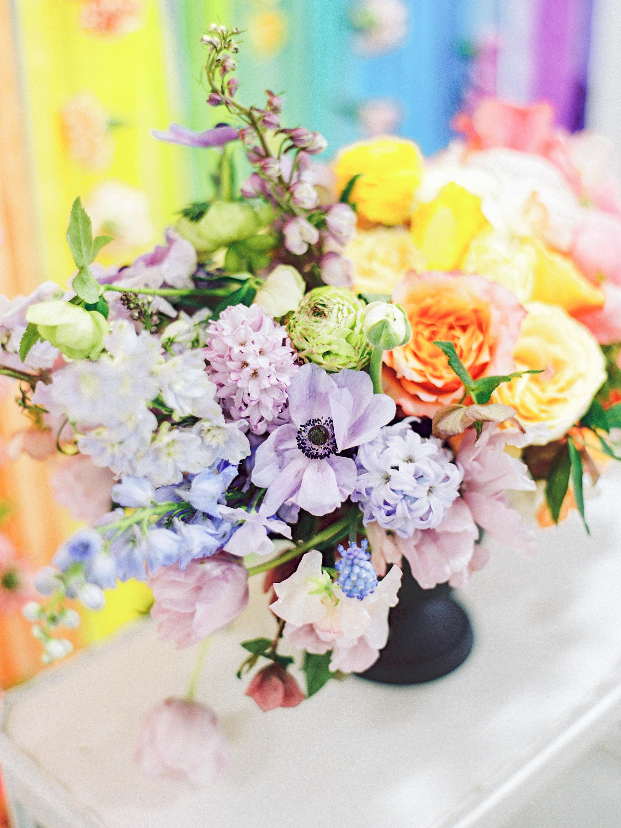 Rachel-May-Photography-42317-0053.jpg