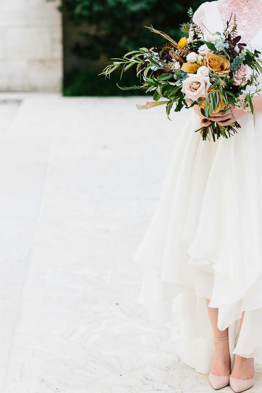 S+J.AfterCeremonyPortraits.Wedding (8 of 133).jpg