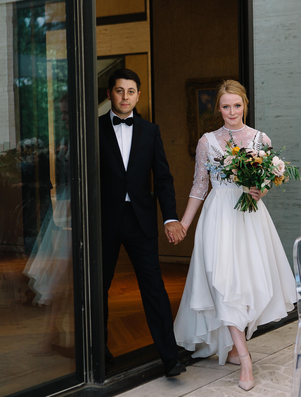 S+J.Ceremony.Wedding (2 of 23).jpg