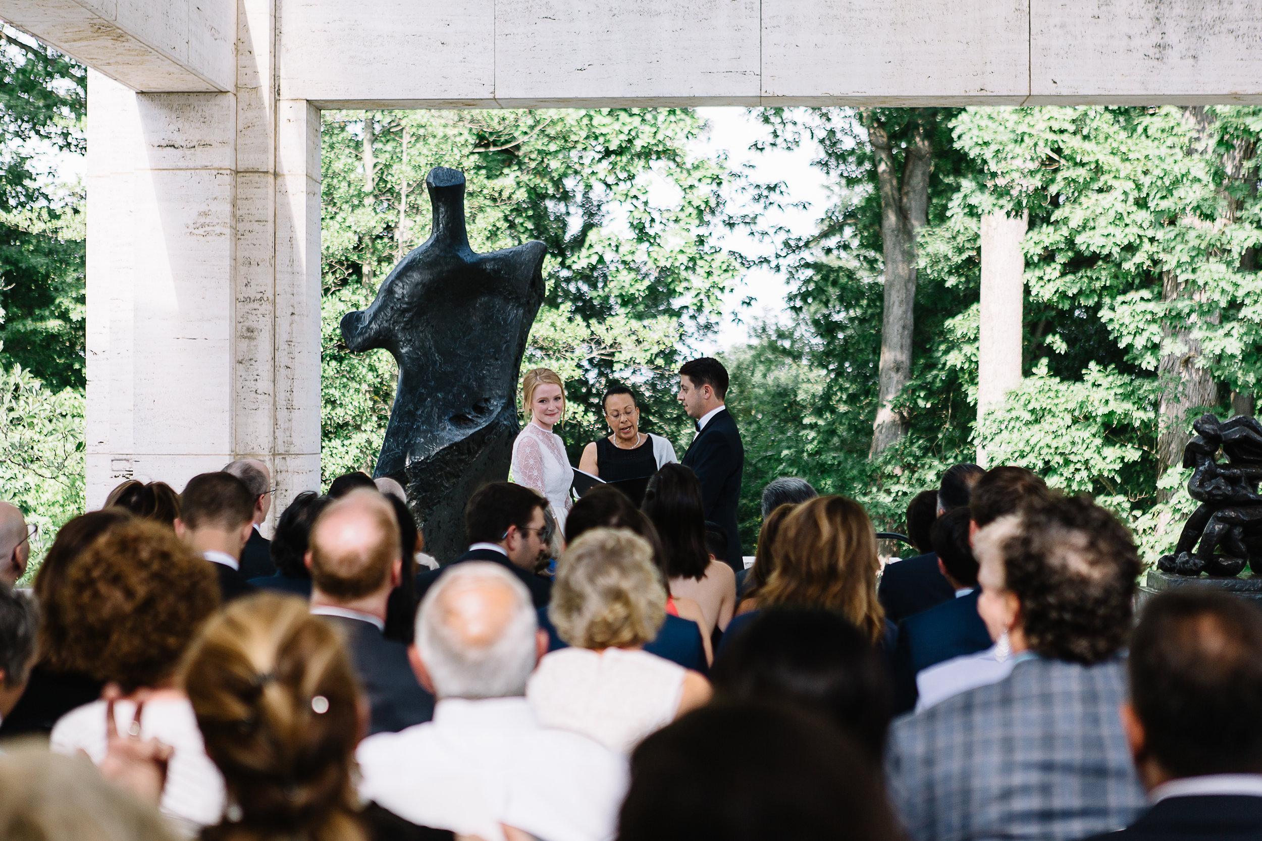 S+J.Ceremony.Wedding (12 of 23).jpg