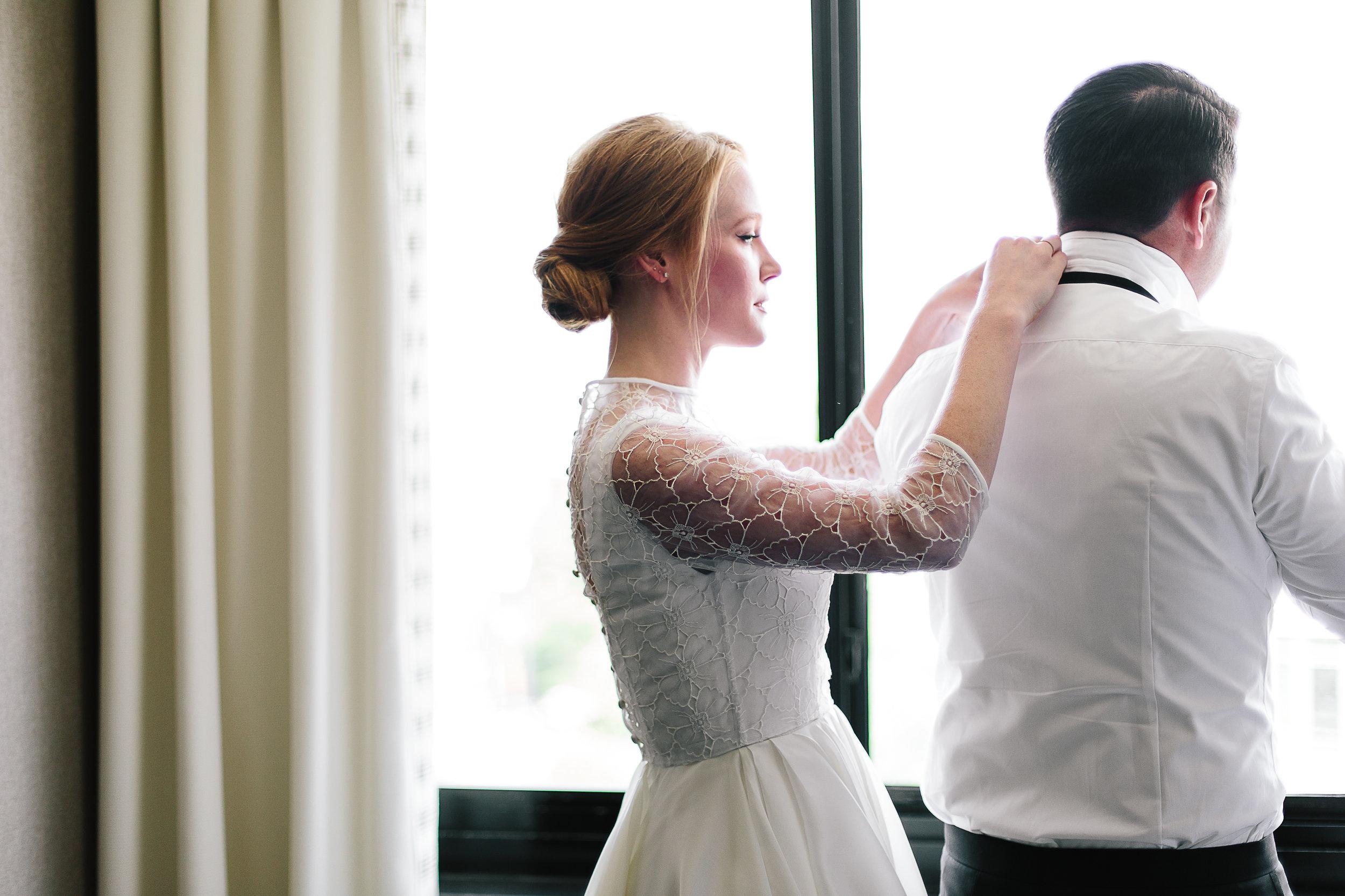 S+J.PreCeremony.Wedding (48 of 240).jpg