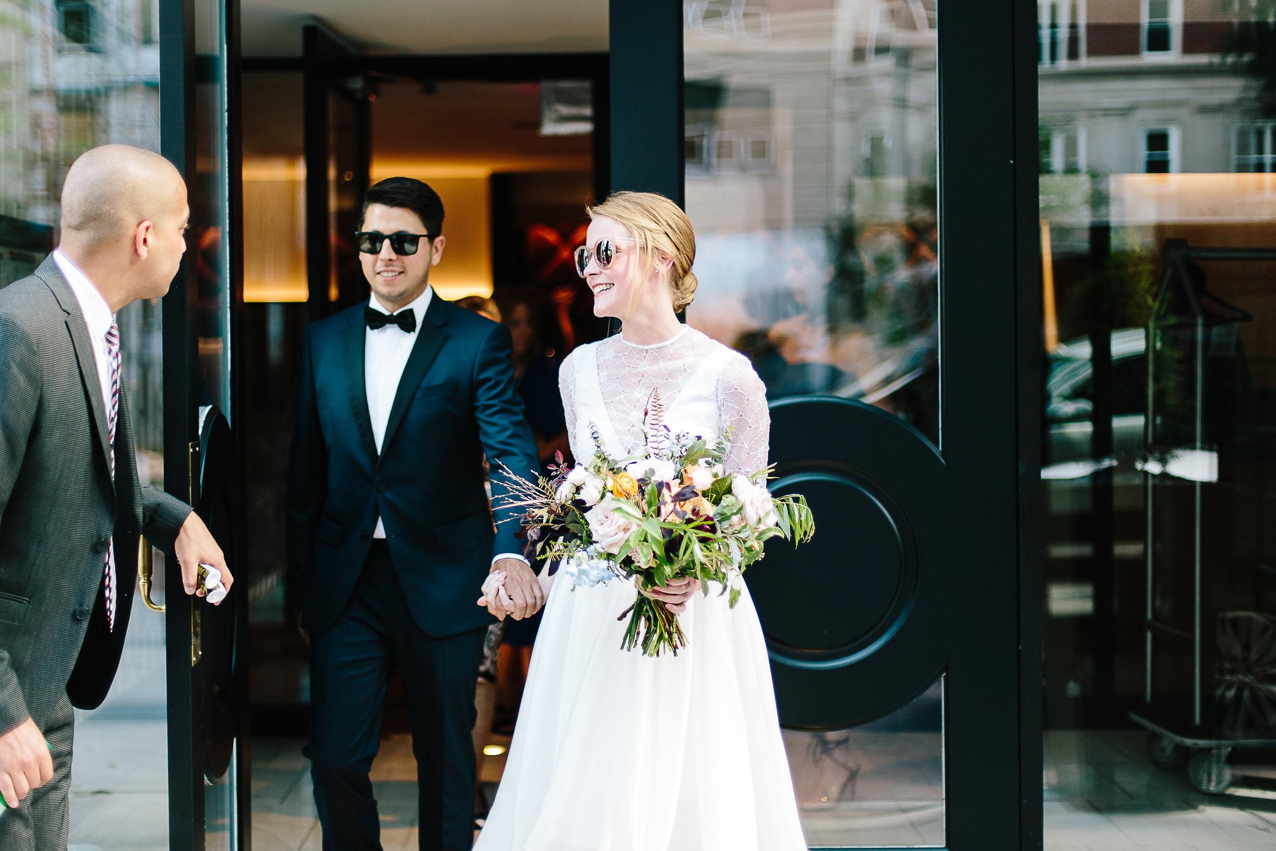S+J.PreCeremony.Wedding (72 of 240).jpg