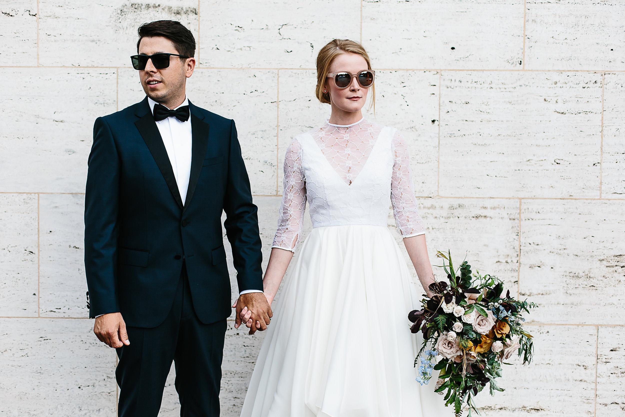 S+J.PreCeremony.Wedding (89 of 240).jpg