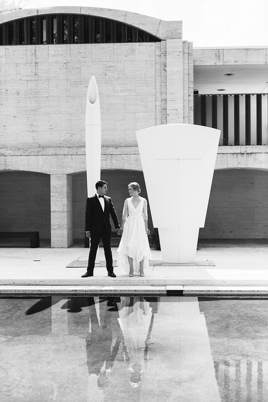 S+J.PreCeremony.Wedding (134 of 240).jpg