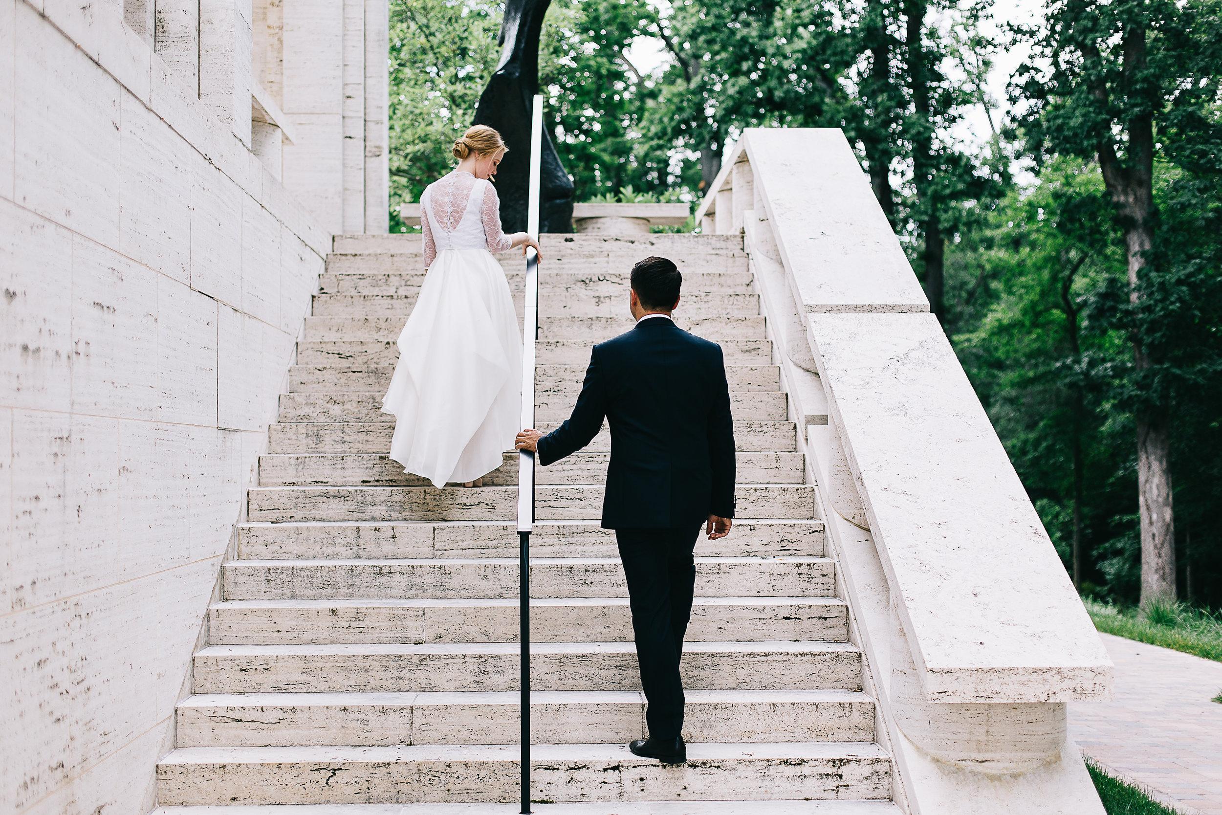 S+J.PreCeremony.Wedding (176 of 240).jpg