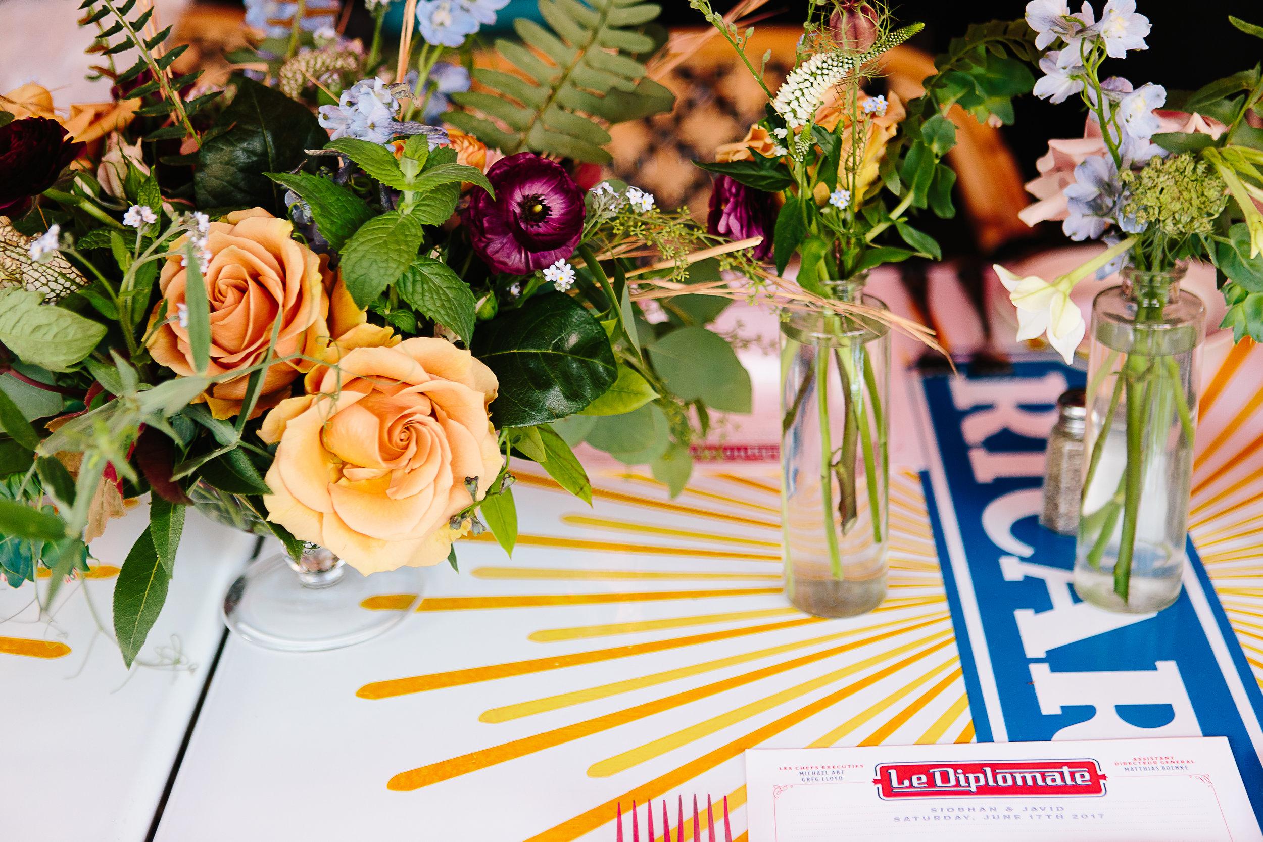 S+J.Reception.Wedding (4 of 128).jpg