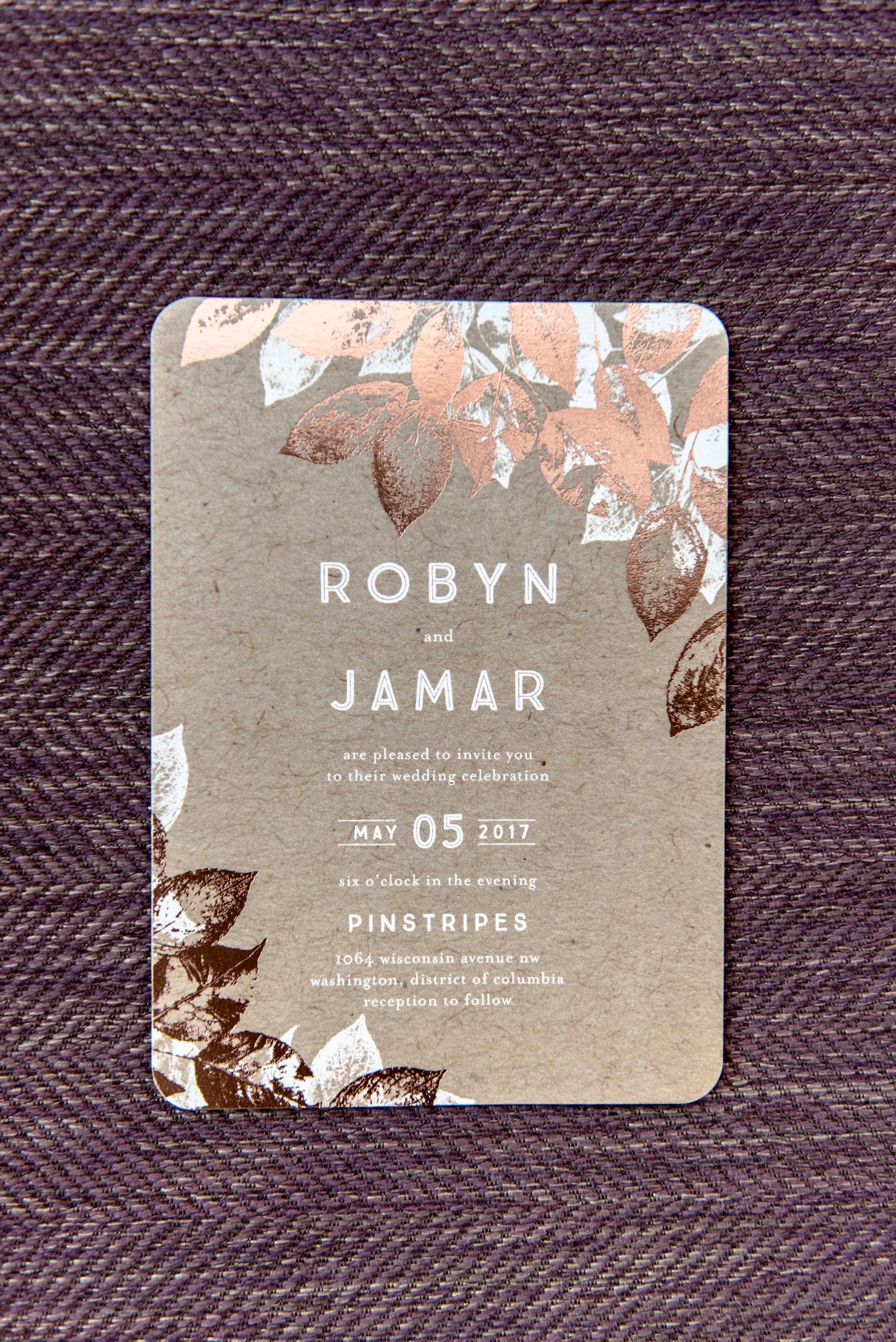 RobynandJamar-18.jpg