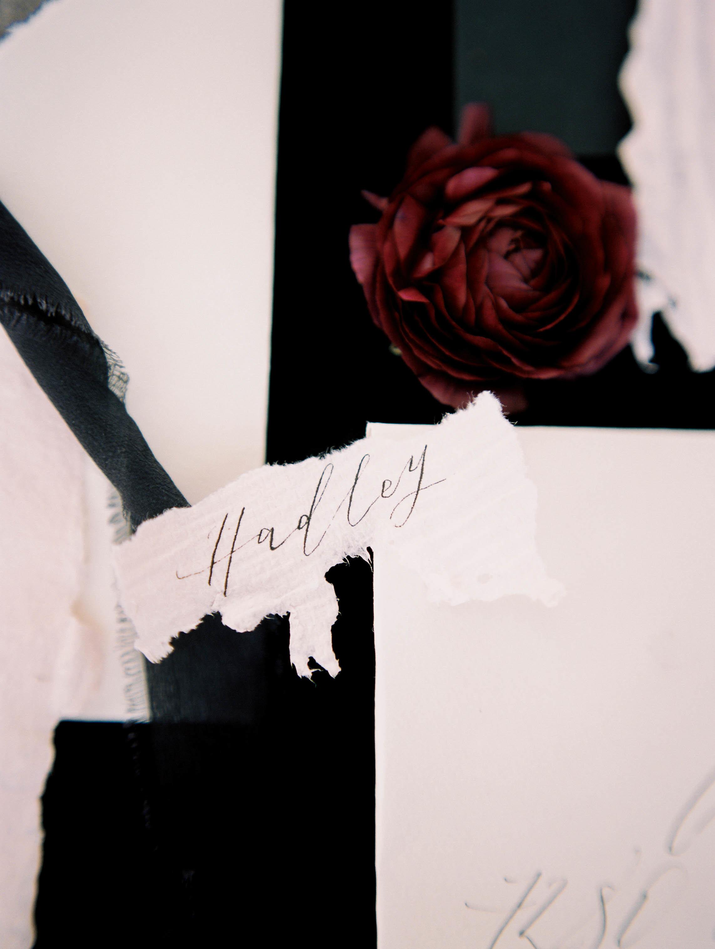 reneehollingsheadphotography_dark+moody-33.jpg