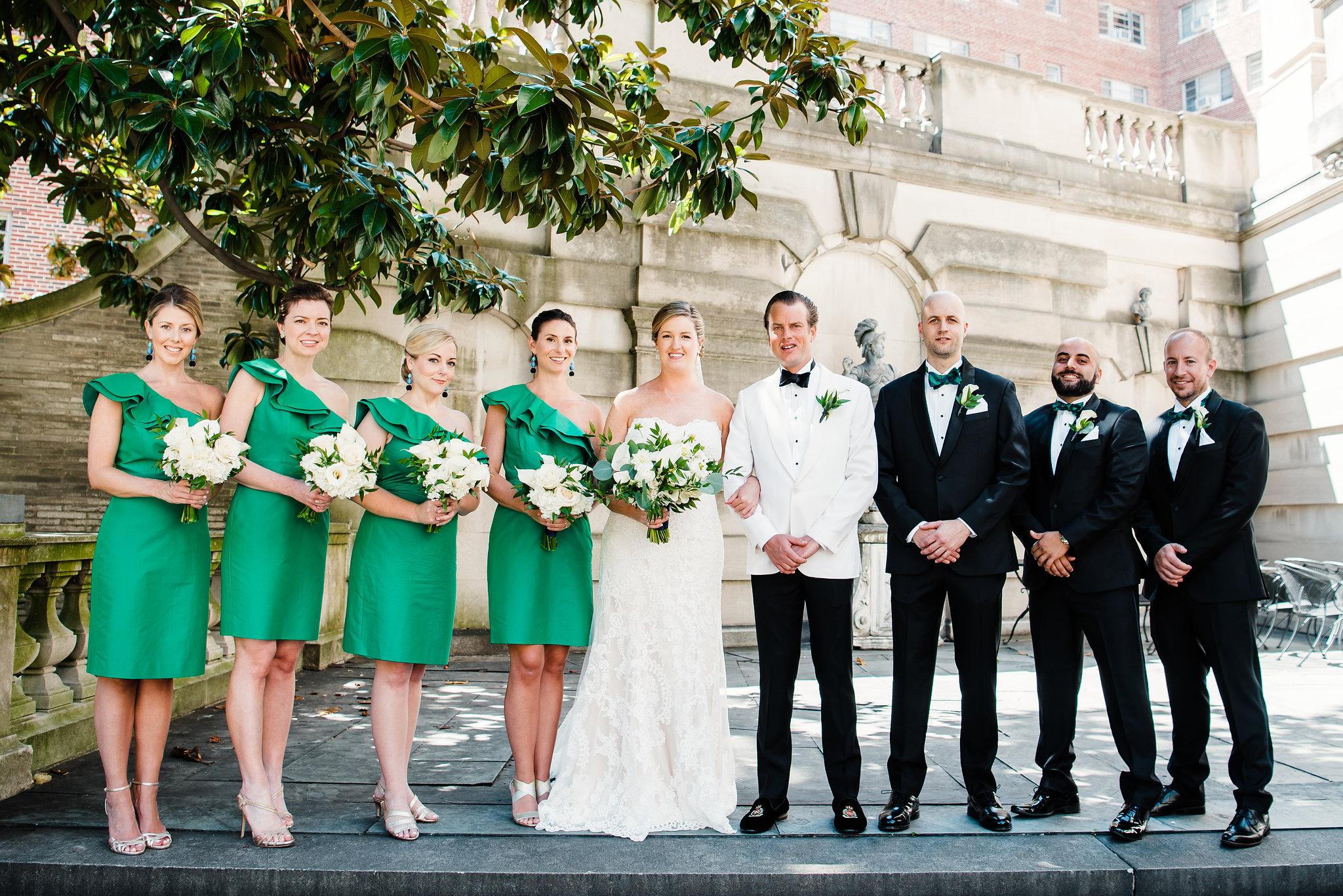 Melissa&Brett_Wedding_116.jpg