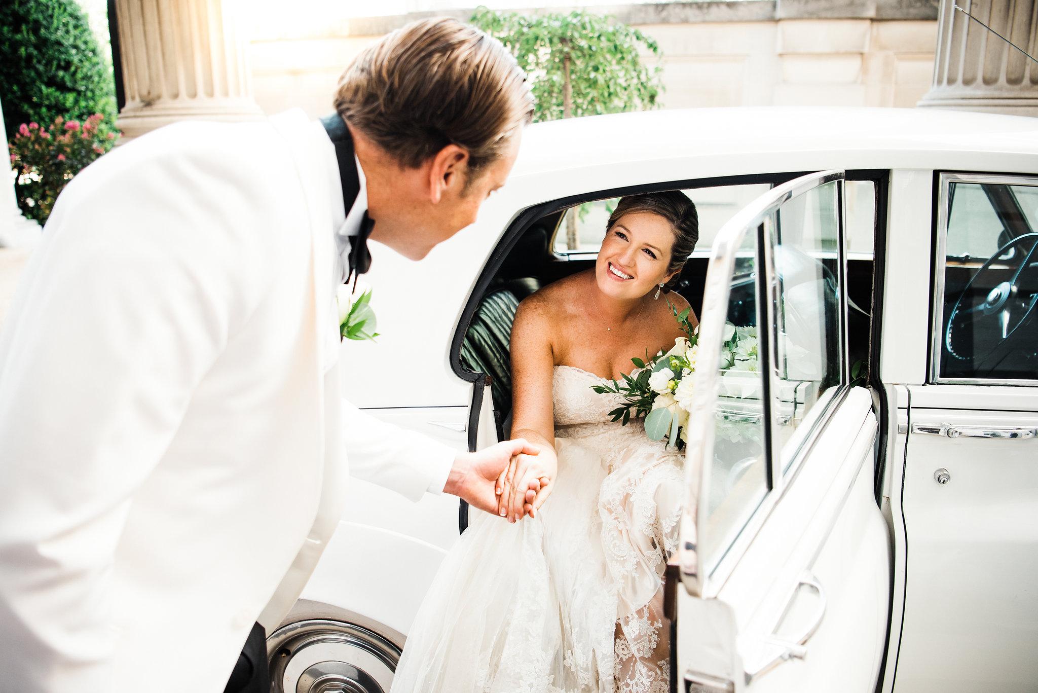 Melissa&Brett_Wedding_274.jpg
