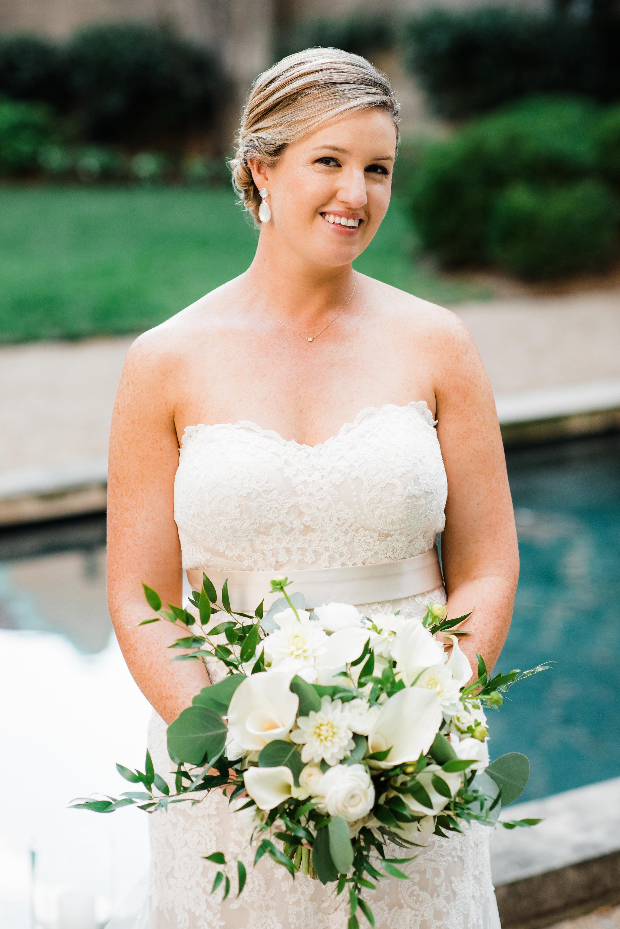 Melissa&Brett_Wedding_282.jpg