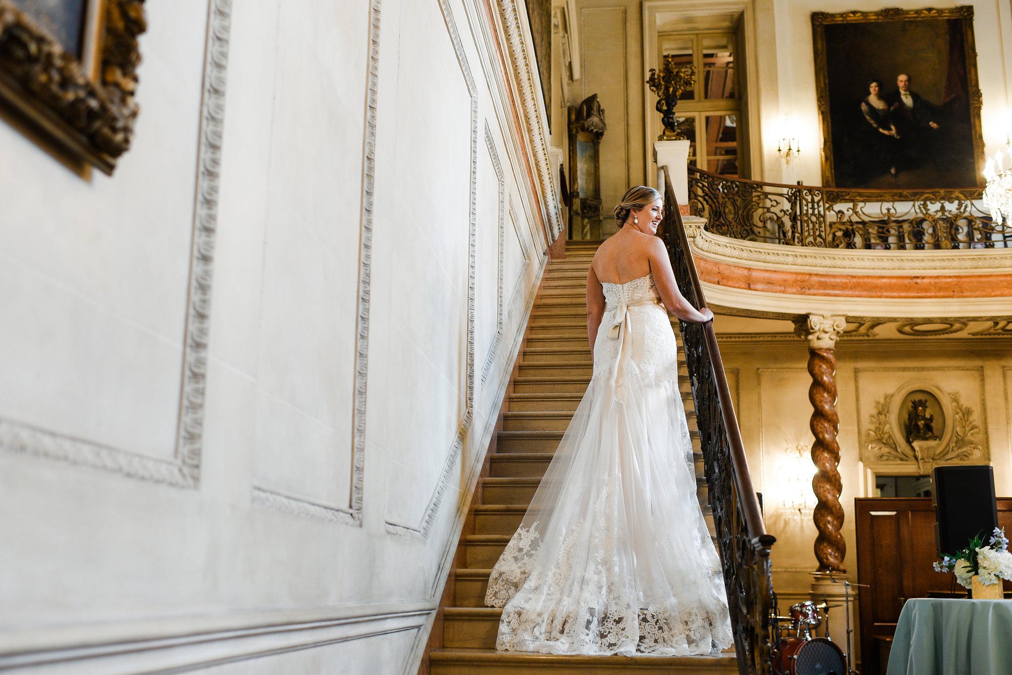 Melissa&Brett_Wedding_325.jpg