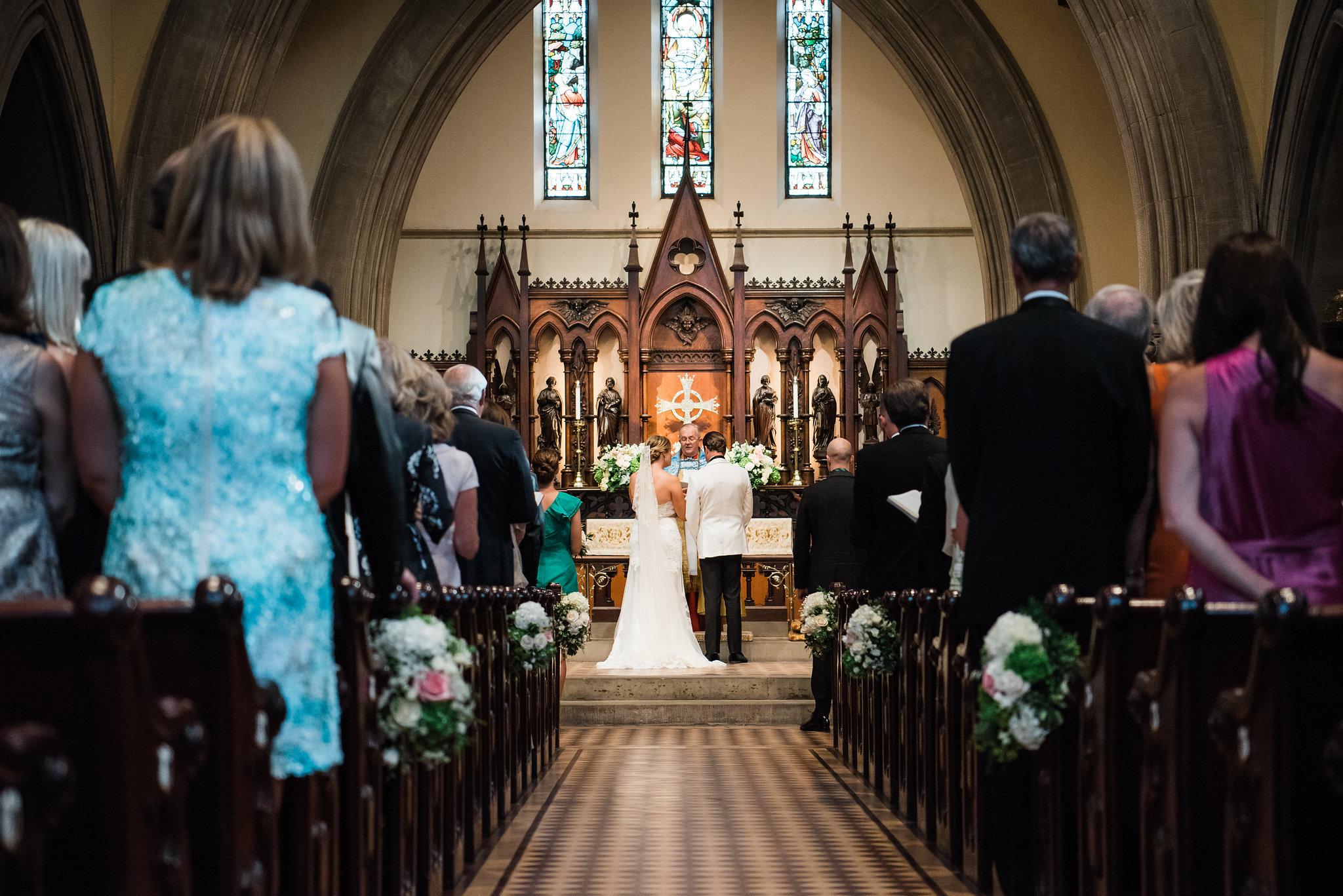 Melissa&Brett_Wedding_221.jpg