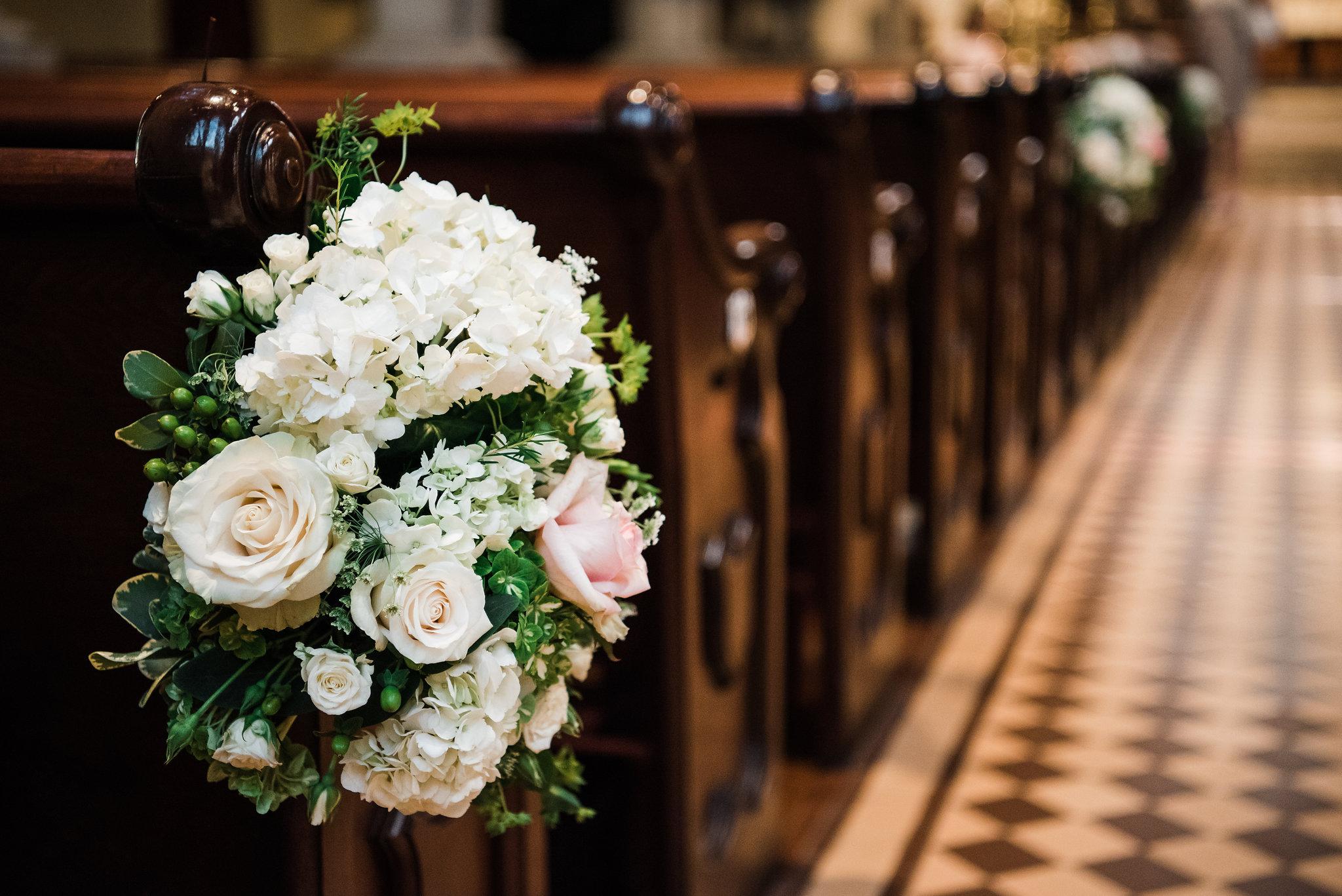 Melissa&Brett_Wedding_168.jpg