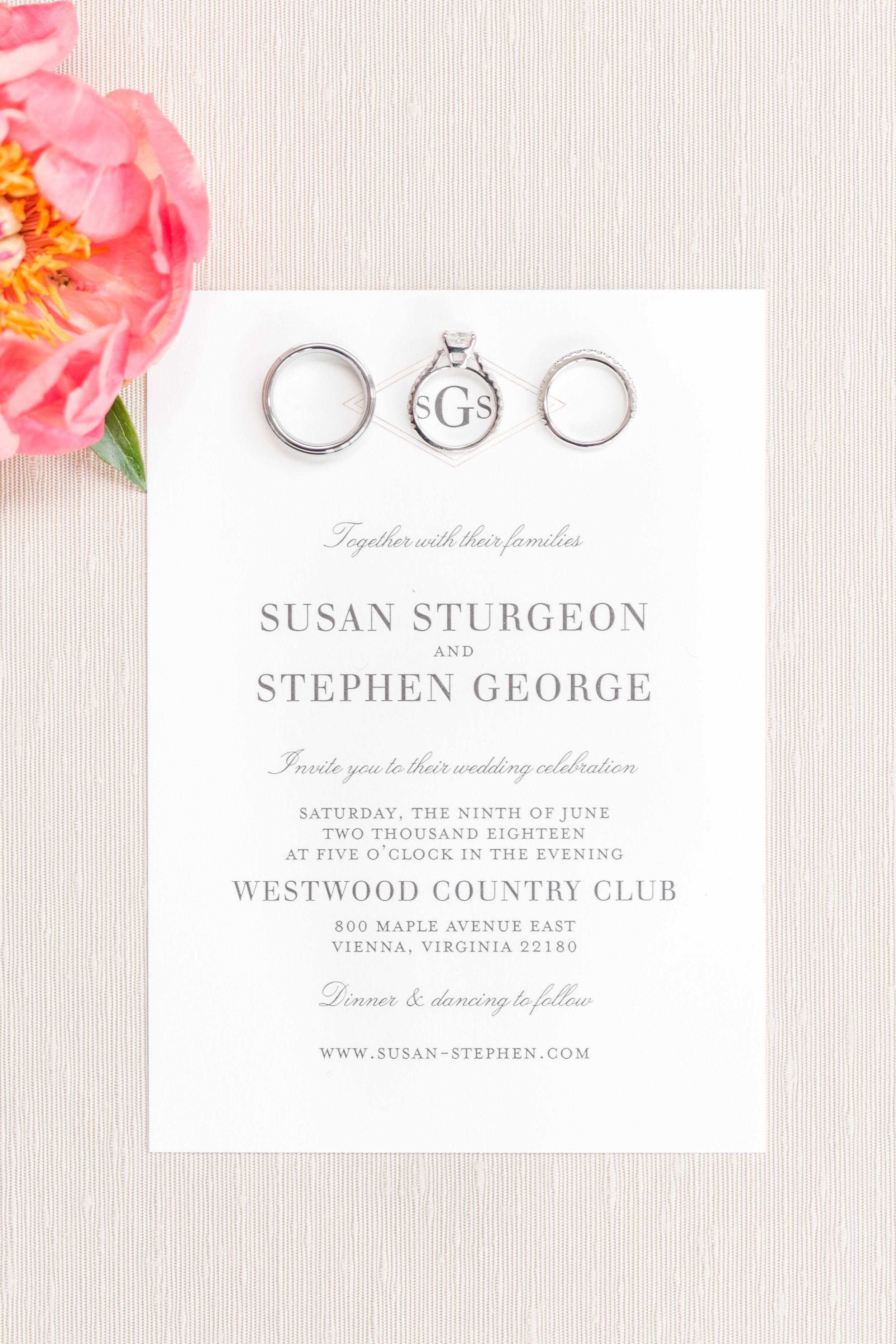 GEORGE WEDDING HIGHLIGHTS-32.jpg
